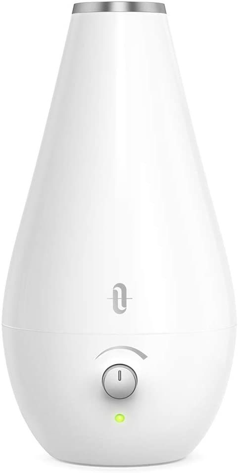 Best Humidifier For Allergies And Sinuses
